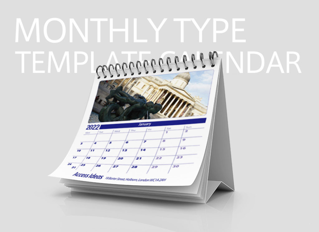 monthly_contents_a5