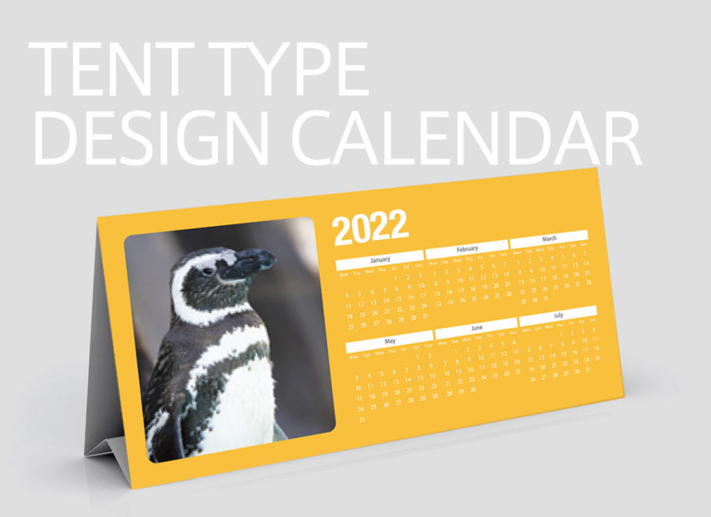 tent_design_calendar